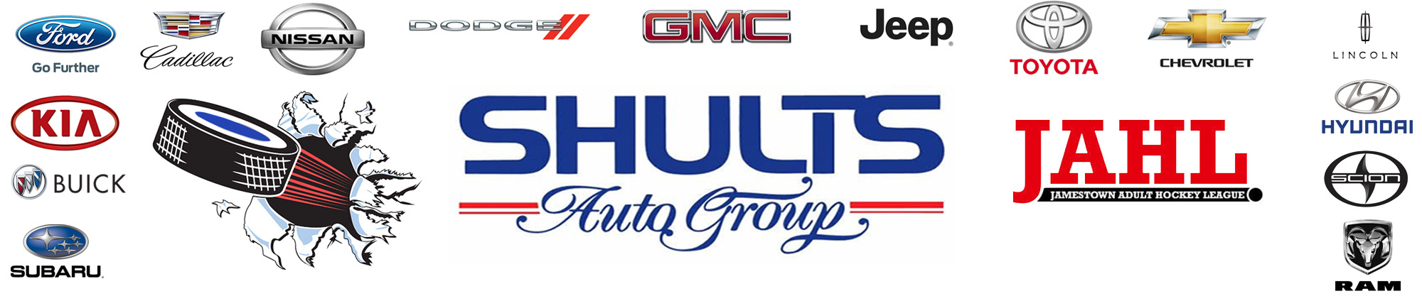Shults Autogroup